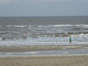 Texel-De_Koog-Strand-Meer-8
