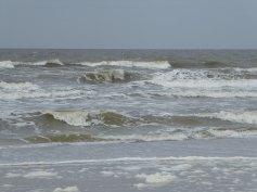 Texel-De_Koog-Strand-Meer-Wellen-7
