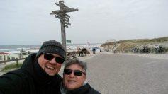 Texel-De_Koog-Strand-wir-1