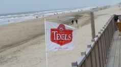 Texel-De_Koog-Strandpfahl_19-1