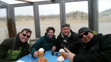 Texel-De_Koog-Strandpfahl_19-wir-4