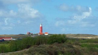 Texel-De_Cocksdorp-Leuchtturm-1