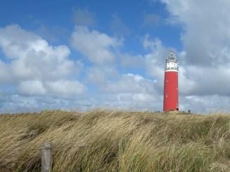 Texel-De_Cocksdorp-Leuchtturm-Duene-1