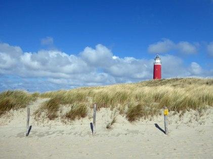 Texel-De_Cocksdorp-Leuchtturm-Duene-4