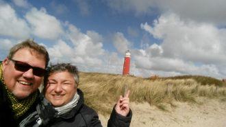 Texel-De_Cocksdorp-Leuchtturm-Duene-wir-1