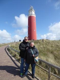 Texel-De_Cocksdorp-Leuchtturm-Duene-wir-3