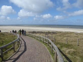 Texel-De_Cocksdorp-Strand-Duene-1