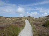 Texel-De_Koog-ecomare-Duenenpark_Wanderung-9