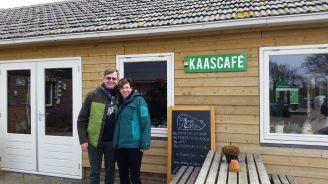 Texel-Den_Burg-Kaeserei_Wezenspyk-Kaascafe-wir-1