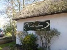 Texel-Den_Burg-Restaurant_Catharinahoeve-1