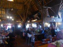 Texel-Den_Burg-Restaurant_Catharinahoeve-2