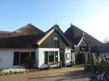 Texel-Den_Burg-Restaurant_Catharinahoeve-3