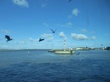 Texel-Faehre_zum_Festland-Abfahrt-1