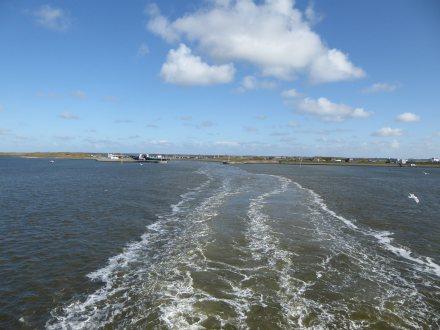 Texel-Faehre_zum_Festland-Abfahrt-2