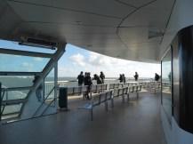 Texel-Faehre_zum_Festland-Aussenbereich-1