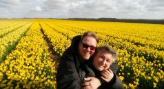 Texel-Narzissenfeld-gelb-wir-1