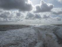 Texel-Oudeschild-Meer-1