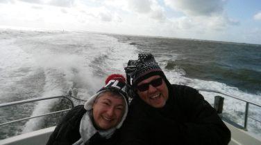 Texel-Oudeschild-Seehundfahrt-wir-1