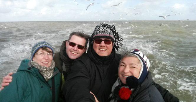 Texel-Oudeschild-Seehundfahrt-wir-2