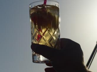 AIDA-Cocktail-Menorcinischer_Caipi-1