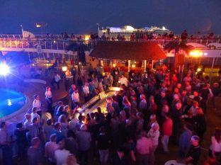 AIDA-Pooldeck-Party-2