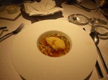 AIDAaura-Sternstunde-Selection_Restaurant-1
