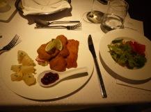 AIDAaura-Sternstunde-Selection_Restaurant-2