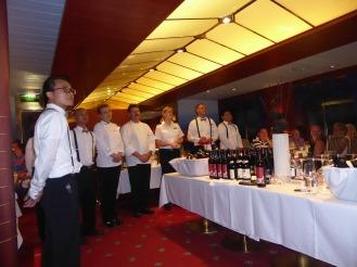 AIDAaura-Sternstunde-Selection_Restaurant-3