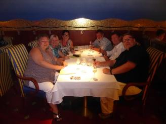 AIDAaura-Sternstunde-Selection_Restaurant-wir-2