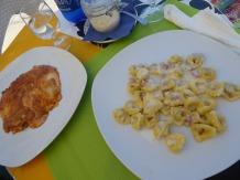 Elba-Marina_di_Campo-Cafe_Baobab-Pasta-1