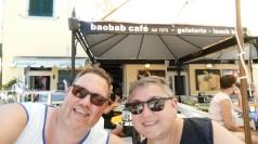 Elba-Marina_di_Campo-Cafe_Baobab-wir-1