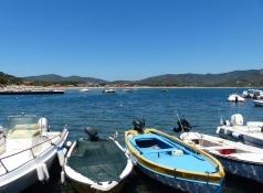 Elba-Marina_di_Campo-Hafen-2