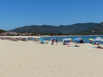 Elba-Marina_di_Campo-Strand-1