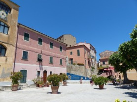 Elba-Poggio-Altstadt-1