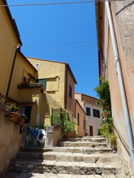 Elba-Poggio-Altstadt-2