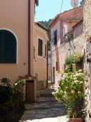 Elba-Poggio-Altstadt-3