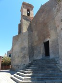 Elba-Poggio-Altstadt-4