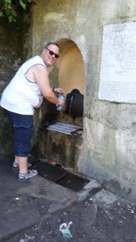 Elba-Poggio-Napoleon_Wasser-wir-2
