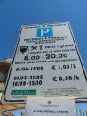 Elba-Poggio-Parkpreise-1