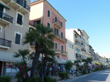 Elba-Portoferraio-Altstadt-2