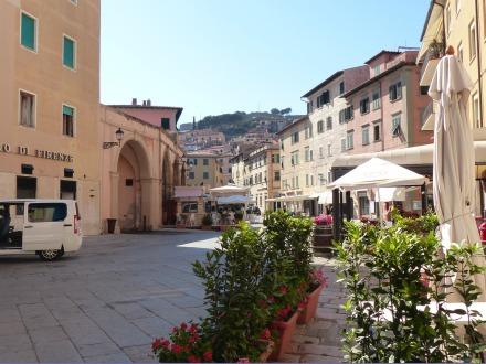 Elba-Portoferraio-Altstadt-4