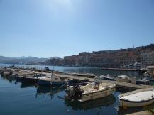 Elba-Portoferraio-Altstadt-Hafen-4