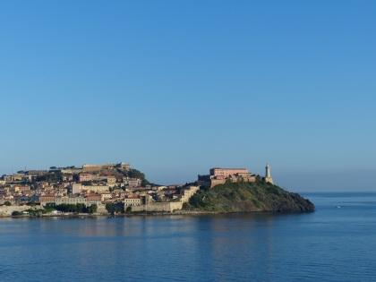 Elba-Portoferraio-Hafen-1