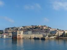 Elba-Portoferraio-Hafen-4