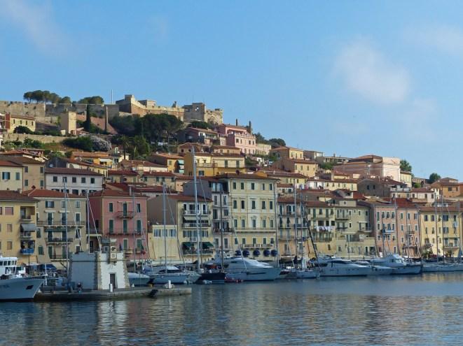 Elba-Portoferraio-Hafen-5