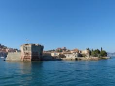 Elba-Portoferraio-Hafen-7