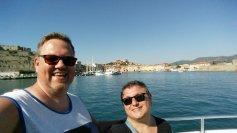 Elba-Portoferraio-Hafen-wir-3