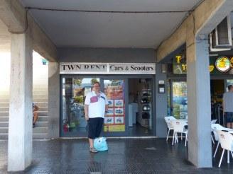 Elba-Portoferraio-Mietwagen_Station-TWN-1