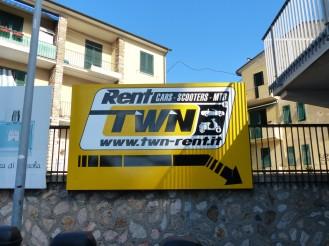Elba-Portoferraio-Mietwagen_Station-TWN-2