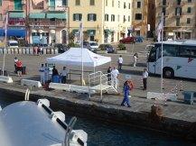Elba-Portoferraio-Tendern-Hafen-1
